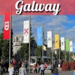 Galway Directory